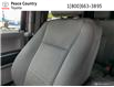 2016 Ford F-150 XLT (Stk: 21T109A) in Quesnel - Image 18 of 23