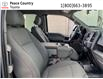 2016 Ford F-150 XLT (Stk: 21T109A) in Quesnel - Image 20 of 23