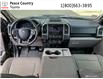 2016 Ford F-150 XLT (Stk: 21T109A) in Quesnel - Image 22 of 23
