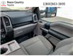 2016 Ford F-150 XLT (Stk: 21T109A) in Quesnel - Image 23 of 23