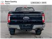 2017 Ford F-350 Lariat (Stk: 21T077A) in Quesnel - Image 5 of 22
