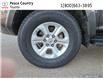 2017 Toyota 4Runner SR5 (Stk: 21164AL) in Dawson Creek - Image 6 of 25