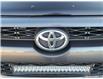 2017 Toyota 4Runner SR5 (Stk: 21164AL) in Dawson Creek - Image 9 of 25