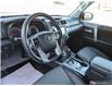 2017 Toyota 4Runner SR5 (Stk: 21164AL) in Dawson Creek - Image 13 of 25
