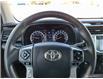 2017 Toyota 4Runner SR5 (Stk: 21164AL) in Dawson Creek - Image 14 of 25