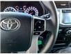 2017 Toyota 4Runner SR5 (Stk: 21164AL) in Dawson Creek - Image 16 of 25