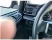 2017 Toyota 4Runner SR5 (Stk: 21164AL) in Dawson Creek - Image 17 of 25
