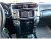 2017 Toyota 4Runner SR5 (Stk: 21164AL) in Dawson Creek - Image 19 of 25