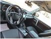 2017 Toyota 4Runner SR5 (Stk: 21164AL) in Dawson Creek - Image 24 of 25