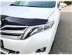2016 Toyota Venza Base V6 (Stk: 21142AL) in Dawson Creek - Image 8 of 25