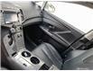2016 Toyota Venza Base V6 (Stk: 21142AL) in Dawson Creek - Image 25 of 25