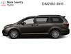 2017 Toyota Sienna XLE 7 Passenger (Stk: PO1978) in Dawson Creek - Image 2 of 9