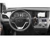 2017 Toyota Sienna XLE 7 Passenger (Stk: PO1978) in Dawson Creek - Image 4 of 9
