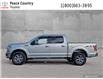 2019 Ford F-150 XLT (Stk: 9959) in Quesnel - Image 3 of 24