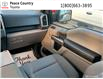 2019 Ford F-150 XLT (Stk: 9959) in Quesnel - Image 24 of 24