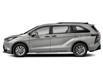 2021 Toyota Sienna LE 8-Passenger (Stk: 21180) in Dawson Creek - Image 2 of 9