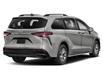 2021 Toyota Sienna LE 8-Passenger (Stk: 21180) in Dawson Creek - Image 3 of 9