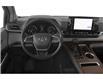 2021 Toyota Sienna LE 8-Passenger (Stk: 21180) in Dawson Creek - Image 4 of 9