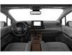 2021 Toyota Sienna LE 8-Passenger (Stk: 21180) in Dawson Creek - Image 5 of 9