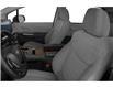 2021 Toyota Sienna LE 8-Passenger (Stk: 21180) in Dawson Creek - Image 6 of 9