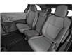 2021 Toyota Sienna LE 8-Passenger (Stk: 21180) in Dawson Creek - Image 8 of 9
