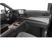 2021 Toyota Sienna LE 8-Passenger (Stk: 21180) in Dawson Creek - Image 9 of 9