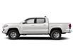 2021 Toyota Tacoma Base (Stk: 21181) in Dawson Creek - Image 2 of 9