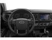2021 Toyota Tacoma Base (Stk: 21181) in Dawson Creek - Image 4 of 9