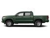 2021 Toyota Tacoma Base (Stk: 21182) in Dawson Creek - Image 2 of 9