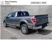 2014 Ford F-150  (Stk: 21T185A) in Williams Lake - Image 4 of 24