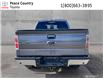 2014 Ford F-150  (Stk: 21T185A) in Williams Lake - Image 5 of 24