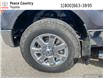 2014 Ford F-150  (Stk: 21T185A) in Williams Lake - Image 6 of 24