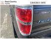 2014 Ford F-150  (Stk: 21T185A) in Williams Lake - Image 11 of 24