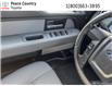 2014 Ford F-150  (Stk: 21T185A) in Williams Lake - Image 16 of 24