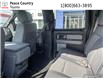 2014 Ford F-150  (Stk: 21T185A) in Williams Lake - Image 22 of 24