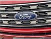 2017 Ford Explorer XLT (Stk: 9808) in Williams Lake - Image 9 of 25