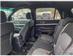 2017 Ford Explorer XLT (Stk: 9808) in Williams Lake - Image 22 of 25