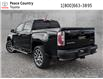 2018 GMC Canyon Denali (Stk: 21102A) in Quesnel - Image 4 of 25
