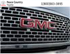 2018 GMC Canyon Denali (Stk: 21102A) in Quesnel - Image 8 of 25