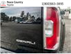 2018 GMC Canyon Denali (Stk: 21102A) in Quesnel - Image 11 of 25