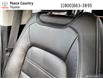 2018 GMC Canyon Denali (Stk: 21102A) in Quesnel - Image 21 of 25