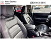 2018 GMC Canyon Denali (Stk: 21102A) in Quesnel - Image 22 of 25