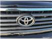 2018 Toyota Sequoia SR5 5.7L V8 (Stk: PO1983) in Dawson Creek - Image 9 of 25