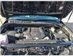 2018 Toyota Sequoia SR5 5.7L V8 (Stk: PO1983) in Dawson Creek - Image 10 of 25