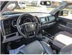 2018 Toyota Sequoia SR5 5.7L V8 (Stk: PO1983) in Dawson Creek - Image 13 of 25