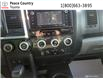 2018 Toyota Sequoia SR5 5.7L V8 (Stk: PO1983) in Dawson Creek - Image 19 of 25