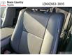 2018 Toyota Sequoia SR5 5.7L V8 (Stk: PO1983) in Dawson Creek - Image 20 of 25