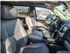 2018 Toyota Sequoia SR5 5.7L V8 (Stk: PO1983) in Dawson Creek - Image 22 of 25