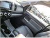 2018 Toyota Sequoia SR5 5.7L V8 (Stk: PO1983) in Dawson Creek - Image 25 of 25