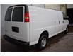 2018 Chevrolet Express 2500 Work Van (Stk: B4708) in Kingston - Image 4 of 27